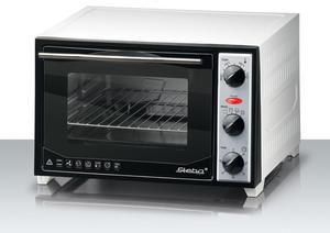 чудо-печка электрическая фото