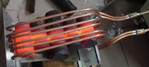 Как сделать индукционные нагреватели своими руками?