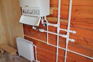 Электро отопители для дома