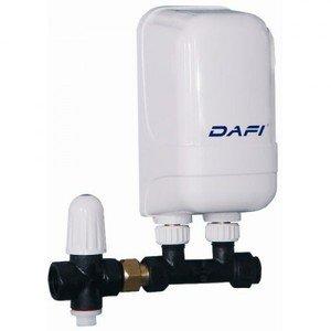 Электронагреватели воды