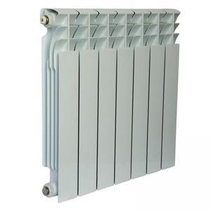 Какой фирмы радиаторы кондиционера лучше