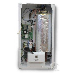 Электрокотел протерм скат 9 квт инструкция