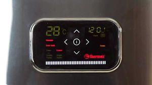 Применение водонагревателя в доме