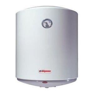 инструкция к вертикальному водонагревателю термекс