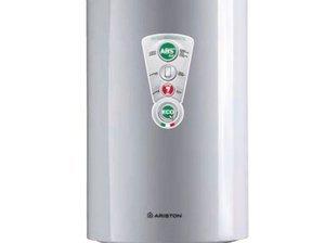 водонагреватель Аристон 50 литров