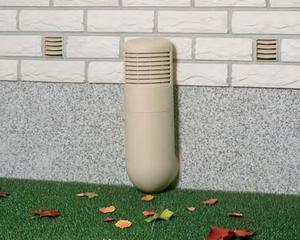 Как правильно сделать вентиляцию в погреье