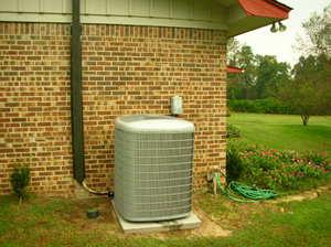 Что такое тепловой насос для отопления дома