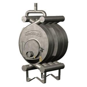 Теплообменник водяной в булерьян Пластинчатый теплообменник Машимпэкс (GEA) ND100X Озёрск