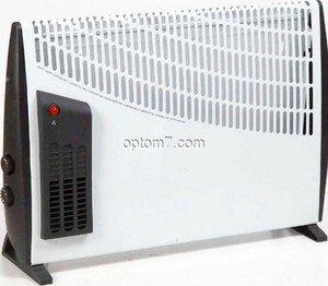 Электрические конвекторы отопления отзывы