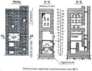 chertezh-pechi-otopitelno-varochnoi.jpg