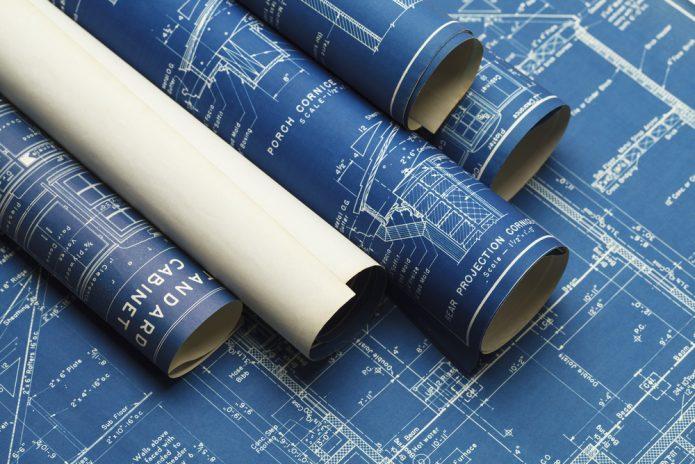 Бумаги для газификации