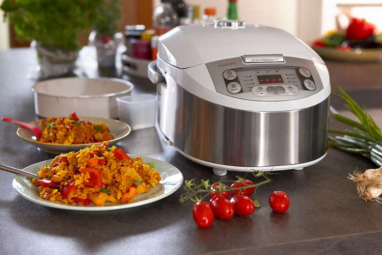10 продуктов, которые нельзя готовить в мультиварке, но об этом мало кому известно