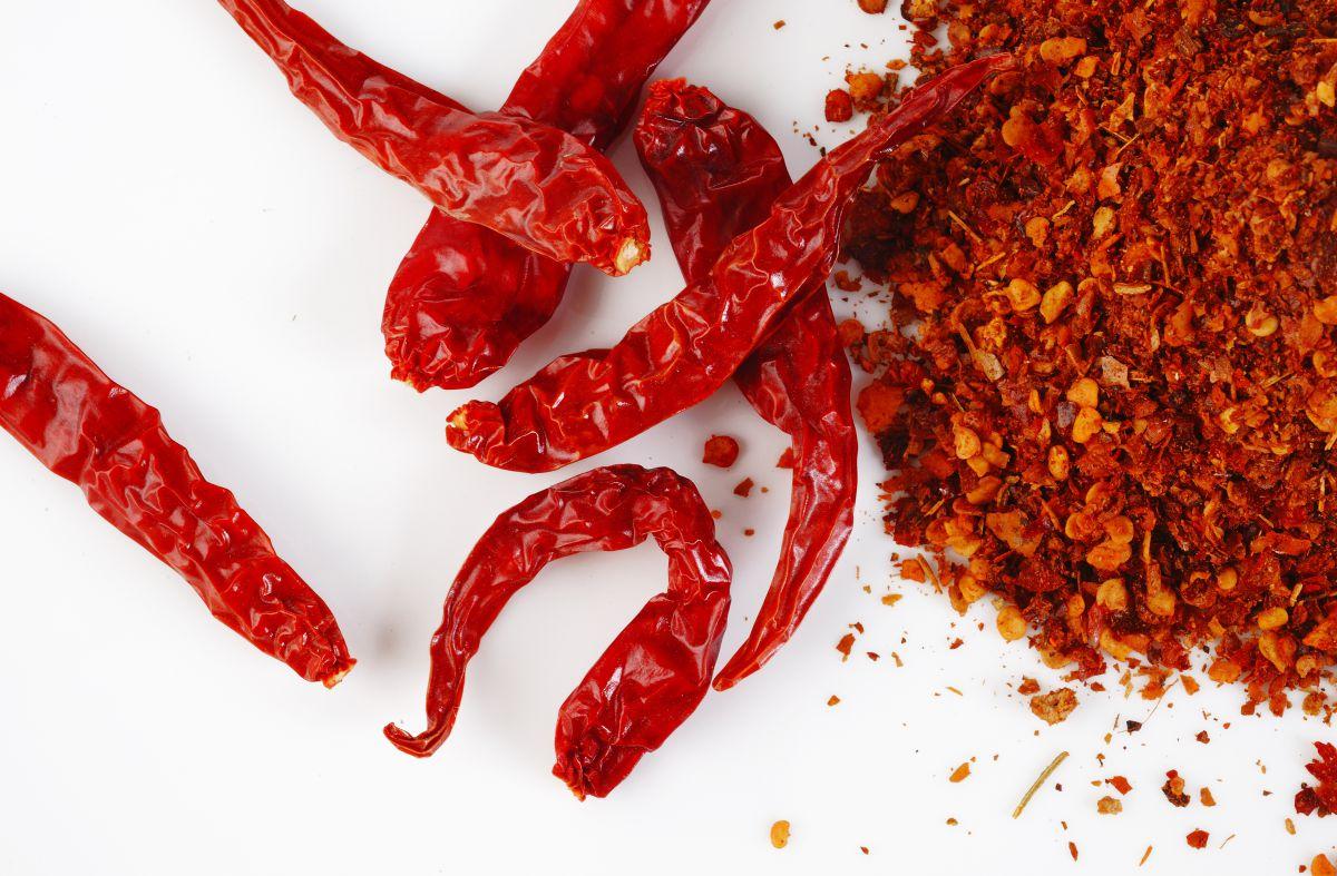 8 простых способов спасти переперченное блюдо