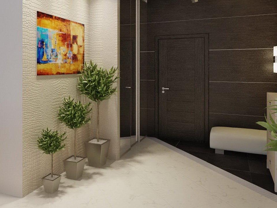 Советы как правильно выбрать растения для вашего дома