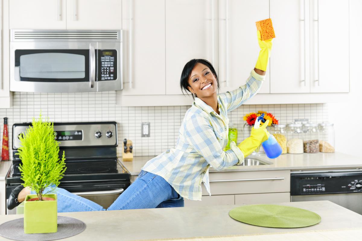 даже подумать, чистота и порядок на кухне картинки изменить подпись столкнуться