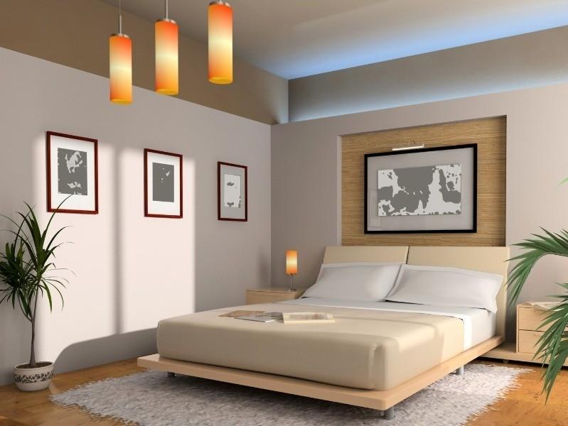 5 вещей которые нельзя хранить в спальне по правилам фэн-шуй
